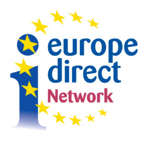 C.EuropeDirect-Network