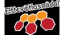 EttevotlusNadal logo