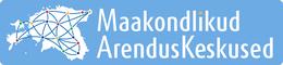 MAK logo